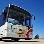LEETO LA POLOKWANE GEARED FOR OPERATIONS (Update on the roll-out plan)