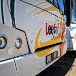 Update on Progress of Leeto la Polokwane Public Transport Service