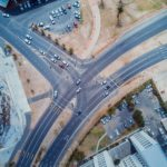 LEETO LA POLOKWANE CONSTRUCTION NOTICE: GENERAL JOUBERT STREET BUS STATION AND PAINTING OF DEDICATED BUS LANES
